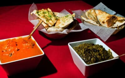 Three Local Restaurants to Try in Buena Park