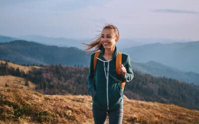 How Goal Setting Benefits Your Life