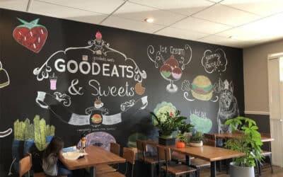 Good Eats and Sweets: Bakery Near Buena Park, California